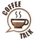 Coffee Talk CES