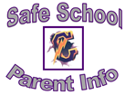 SAFEPARENT