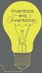 lightbulb inventors