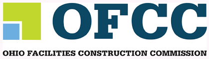 OFCC logo says: Ohio Schools Commission