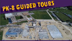 Guided Tour 2017